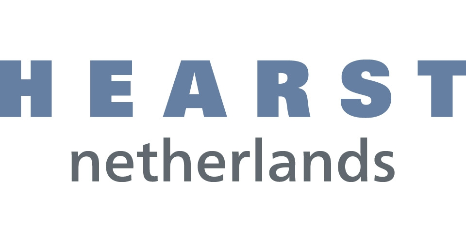 logo hearst netherlands